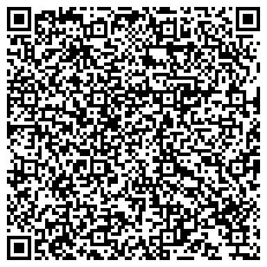 QR-код с контактной информацией организации Укрэнергосфера, ООО