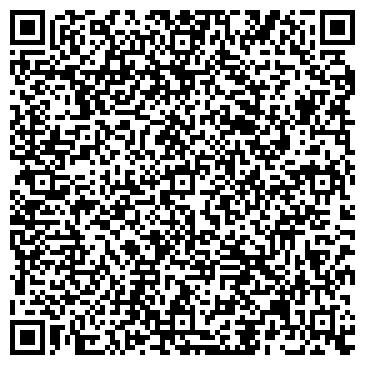 QR-код с контактной информацией организации Енерготек СВ, ООО