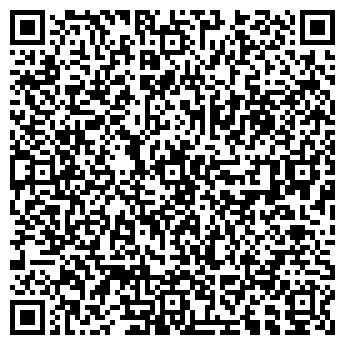 QR-код с контактной информацией организации Энерго Групп, ООО