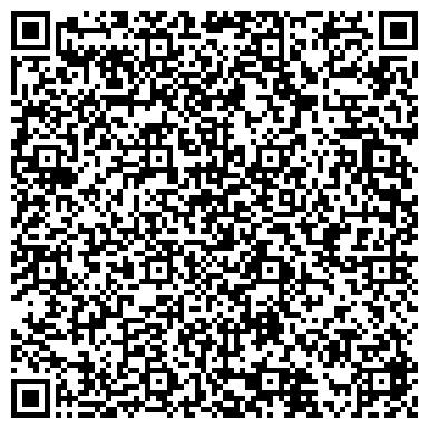 QR-код с контактной информацией организации КОННЫЙ ЗАВОД ИМ. С. М. БУДЕННОГО АО ПЛЕМКОНЕСОЮЗ