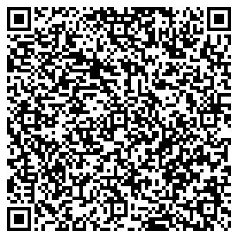 """QR-код с контактной информацией организации ЧП """"ЖелДорСервис"""""""
