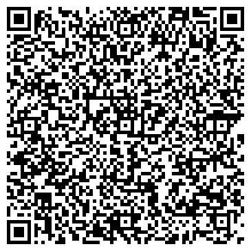 QR-код с контактной информацией организации Вольт, ЧП