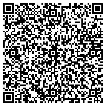 QR-код с контактной информацией организации Агросоюз-юг, ЧП