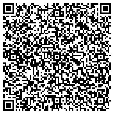 QR-код с контактной информацией организации Южкарготех, ООО