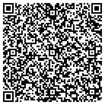 QR-код с контактной информацией организации БРИГ МОТОРС, ЧФ