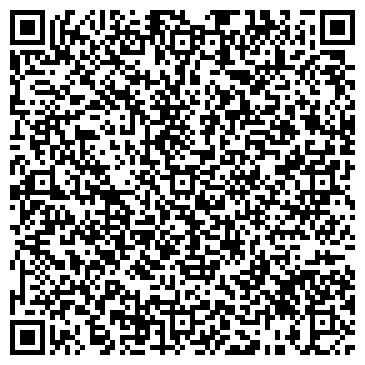 QR-код с контактной информацией организации НТ-Марин Украина, ООО