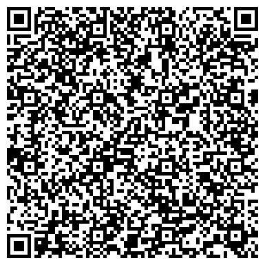 QR-код с контактной информацией организации Причал (яхтенное оборудование), ООО