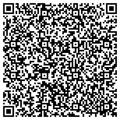 QR-код с контактной информацией организации Карше, ООО КПП