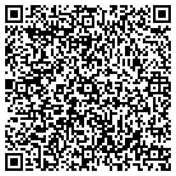 QR-код с контактной информацией организации Политранс, ООО