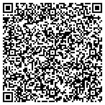 QR-код с контактной информацией организации Все сезоны, ЧП