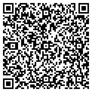 QR-код с контактной информацией организации ПИК БТВ, ООО