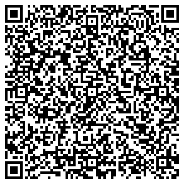 QR-код с контактной информацией организации Лигаимпэкс, ООО