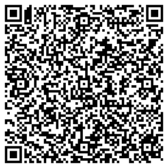 QR-код с контактной информацией организации Щуров, ЧП