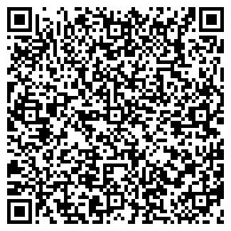 QR-код с контактной информацией организации БОСЕНКО, ЧП