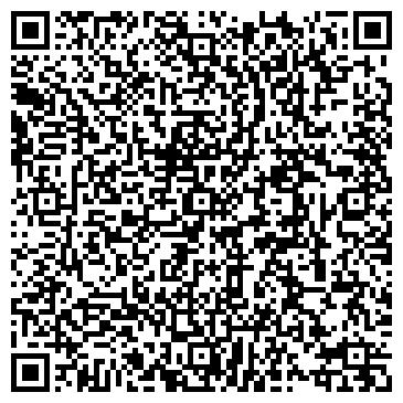 QR-код с контактной информацией организации Пополнение (popolnionline), ЧП