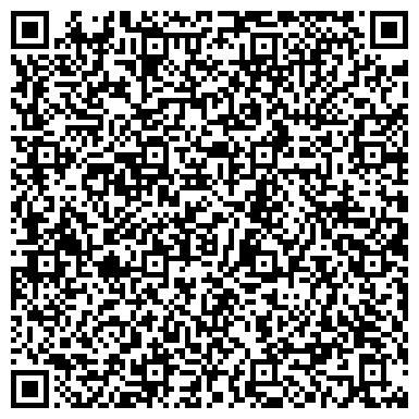 QR-код с контактной информацией организации Запорожская ритуальная служба, СКП