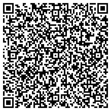 QR-код с контактной информацией организации ТПДИЗКОМ, ЧП