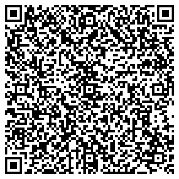 QR-код с контактной информацией организации ТД Проминвестгрупп, ООО