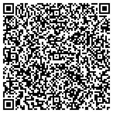 QR-код с контактной информацией организации Торговый Дом Стан, ООО