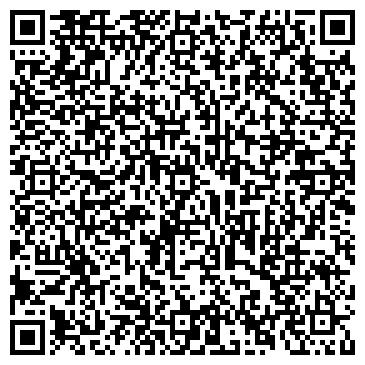 QR-код с контактной информацией организации Компания Окта, ООО