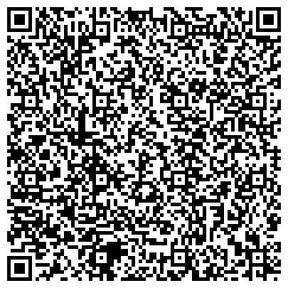 QR-код с контактной информацией организации РАКС, украинско-канадское СП