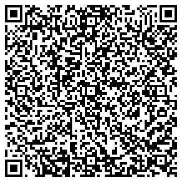 QR-код с контактной информацией организации ЮгоВостокЛифт, ООО ТД