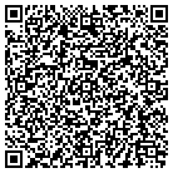 QR-код с контактной информацией организации АПТЕКА СЕВЕРСКАЯ (МП)