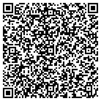QR-код с контактной информацией организации Пласт-Инжиниринг , ООО