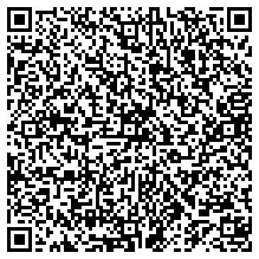QR-код с контактной информацией организации Кабельтрейд, ООО