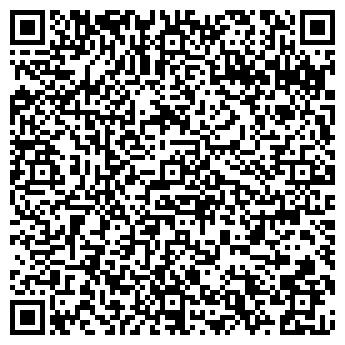 QR-код с контактной информацией организации Укрэкспокабель,ООО