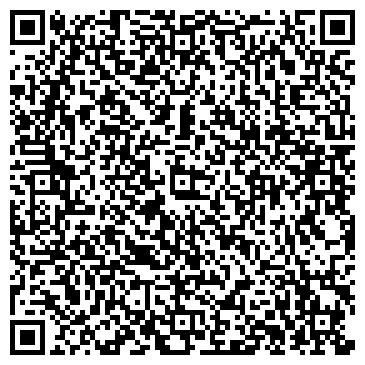 QR-код с контактной информацией организации Active Rest (интернет-магазин), ЧП