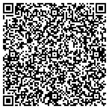QR-код с контактной информацией организации КОНТРАСТ АГЕНТСТВО НАРУЖНОЙ РЕКЛАМЫ