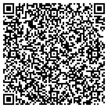 QR-код с контактной информацией организации НЕФТЕБИТУМ, ОАО