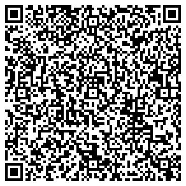 QR-код с контактной информацией организации Берко, ЧП