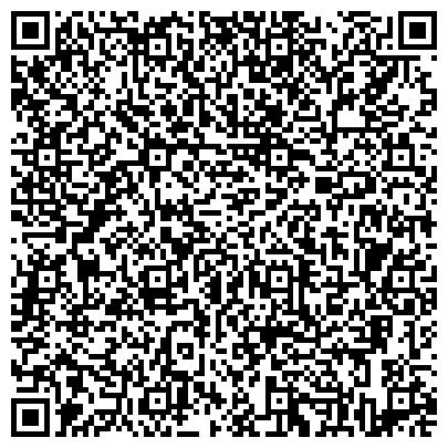QR-код с контактной информацией организации Караганда Строй Сервис (Karaganda Stroy Service), ТОО