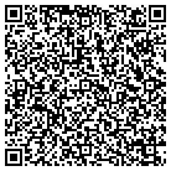 QR-код с контактной информацией организации GSE-CA, ТОО