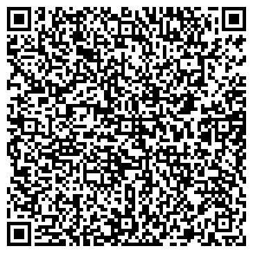 QR-код с контактной информацией организации Головко О.В., ЧП