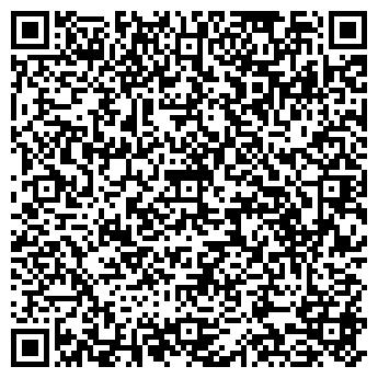 QR-код с контактной информацией организации Жастар Строй, ТОО