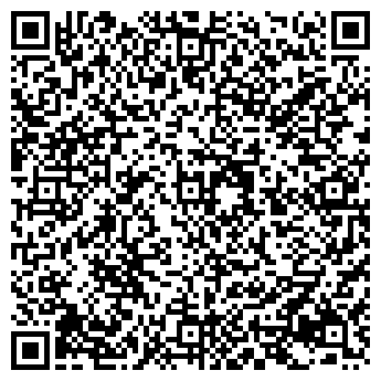 QR-код с контактной информацией организации Плавит, ООО