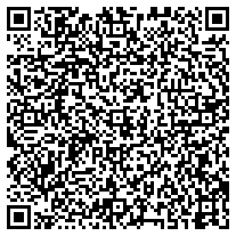 QR-код с контактной информацией организации Ремес, ЧП