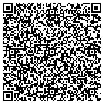 QR-код с контактной информацией организации Чёрный В.В., СПД