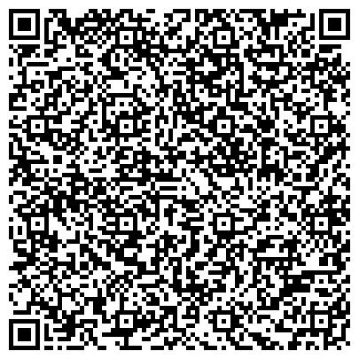QR-код с контактной информацией организации МС-ФЕРАТУС, ООО ( МС-Фератус)
