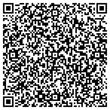 QR-код с контактной информацией организации Астрея ТПК, ООО