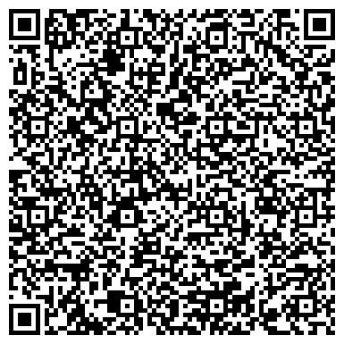 QR-код с контактной информацией организации Авиакомпания Мотор Сич, ОАО