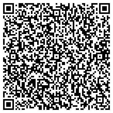 QR-код с контактной информацией организации Пилава-Лифт, ООО