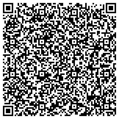 QR-код с контактной информацией организации EnergyTransCompany (ЭнерджиТрансКомпани), ТОО