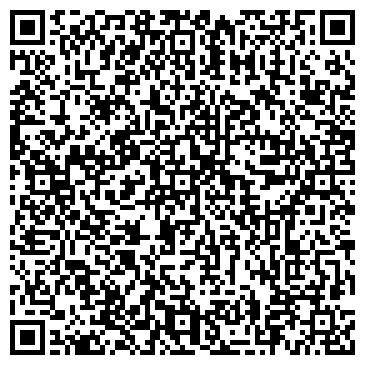 QR-код с контактной информацией организации Лифтмастер, ТОО