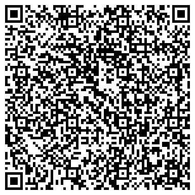 QR-код с контактной информацией организации Kurmet Trading (Курмет Трэйдинг), ТОО