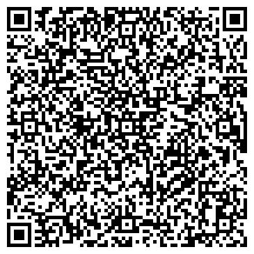 QR-код с контактной информацией организации СК-Транк, ТОО