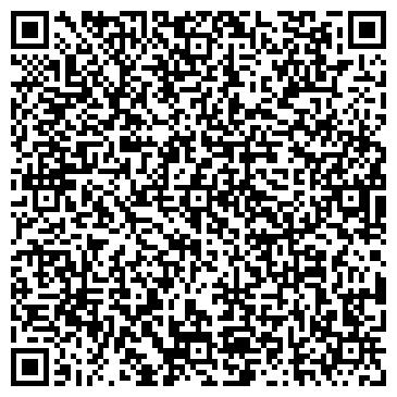 """QR-код с контактной информацией организации Интернет магазин """"ТЕРЕМОК"""""""